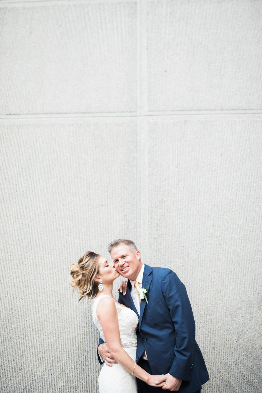 Atlanta-wedding-photography.jpg