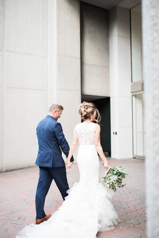 Atlanta-Georgia-wedding-couple.jpg