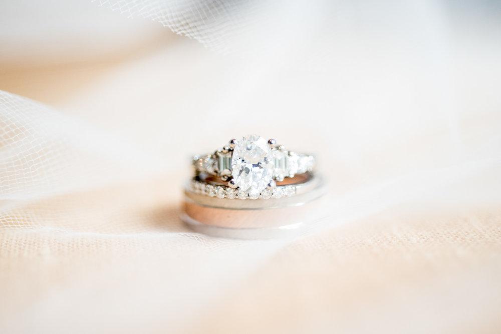 Athens-wedding-rings-veil.jpg