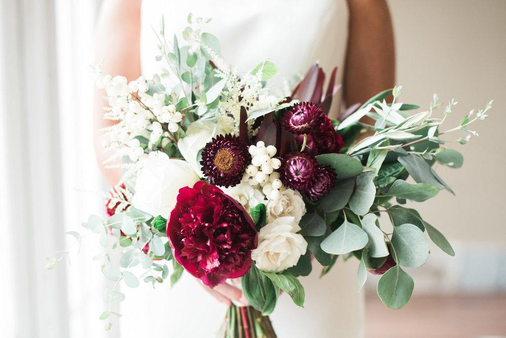 Athens-wedding-bridal-bouquet.jpg