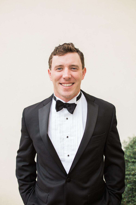 Athens-Georgia-wedding-groom.jpg