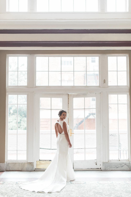 Georigan-Hall-wedding-bride.jpg