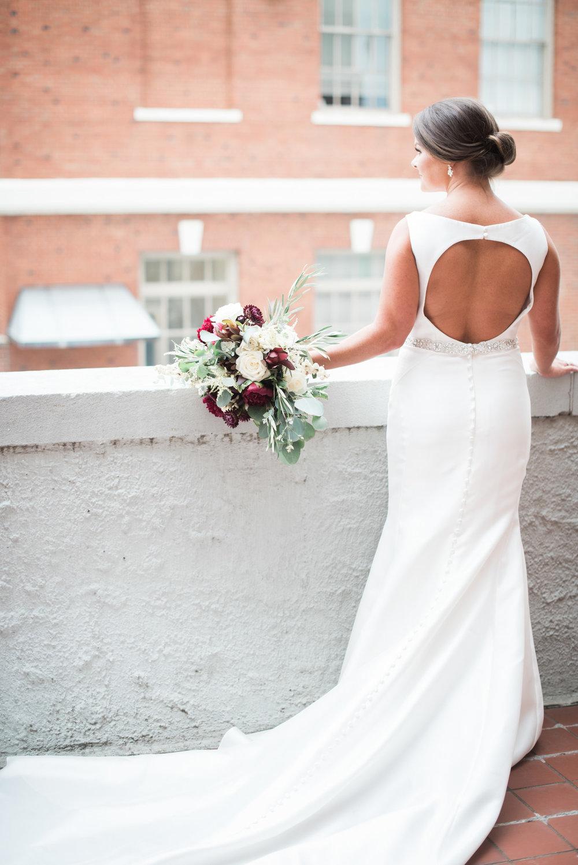 Athens-Georiga-wedding-photographer.jpg