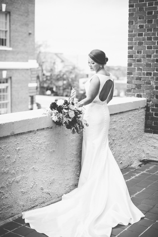 Athens-wedding-bridal-portrait.jpg