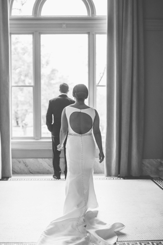 Athens-Georgia-wedding-venue.jpg