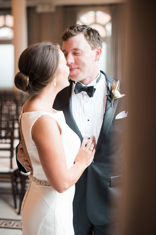 Georgia-wedding-photographer.jpg