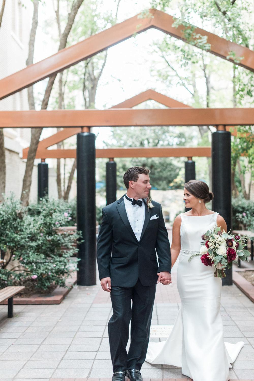Athens-Georgia-wedding-photography.jpg