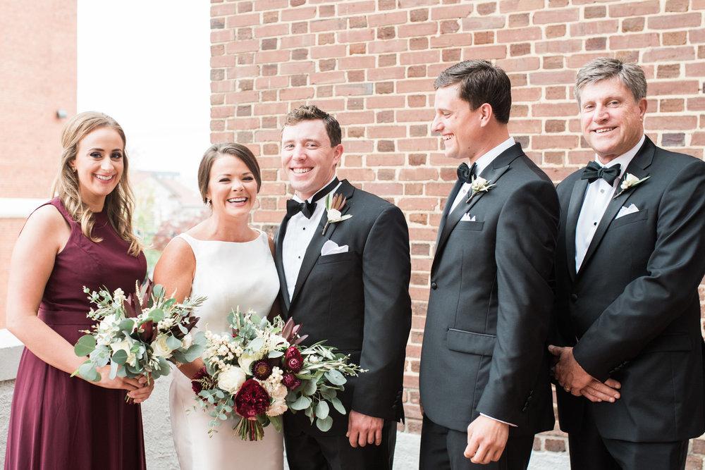 Athens-Georgia-wedding-party.jpg