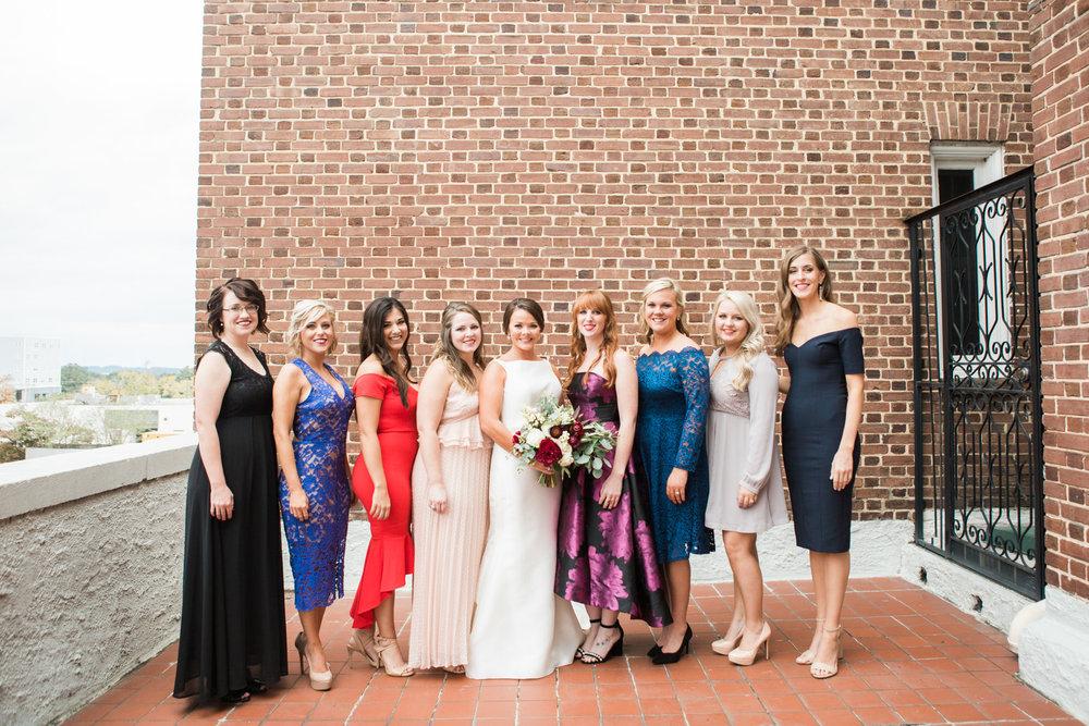 Athens-wedding-friends-18.jpg