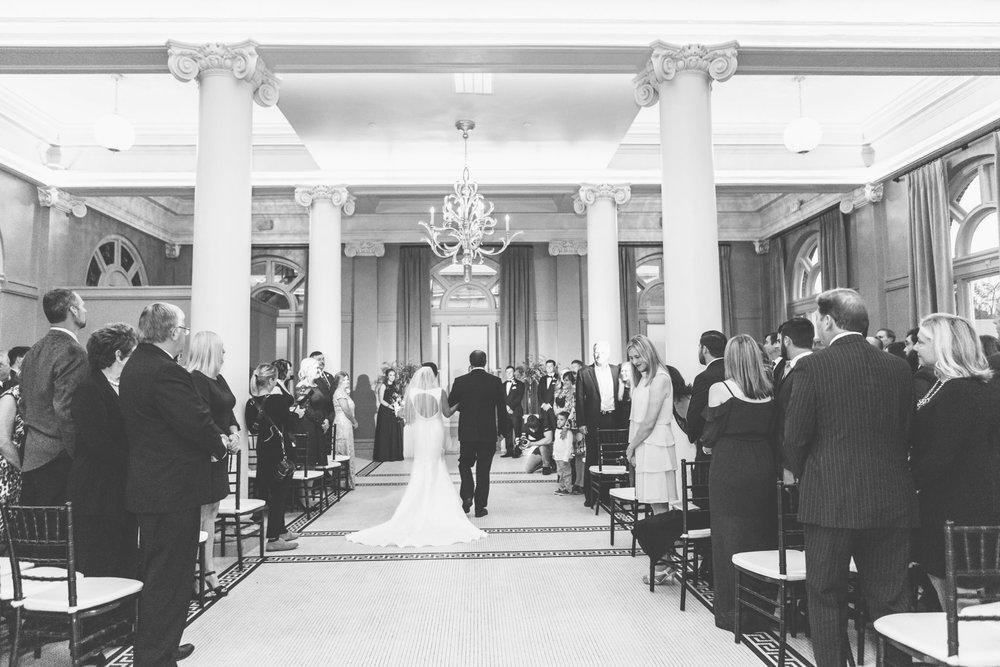 Georiga-wedding-ceremony-20.jpg