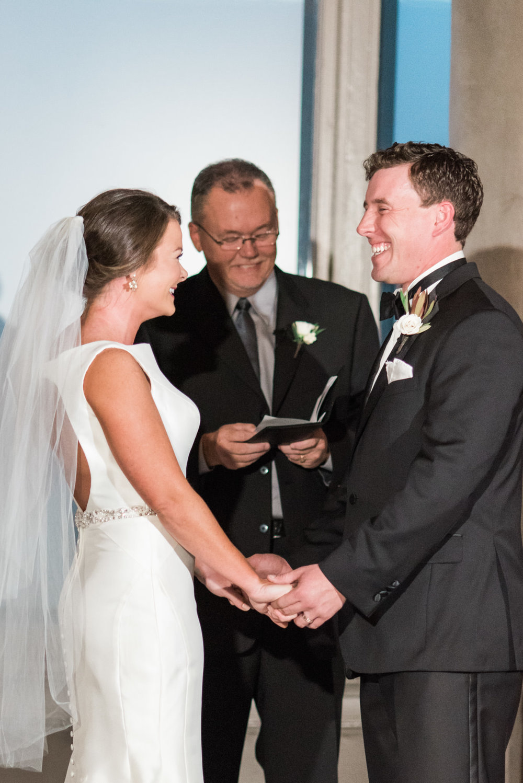 Georgia-wedding-vows-21.jpg
