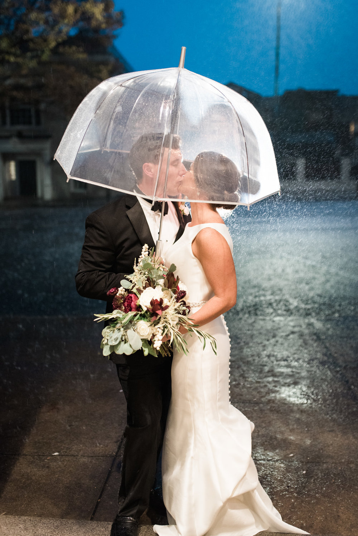 Athens-georgia-wedding-rain.jpg