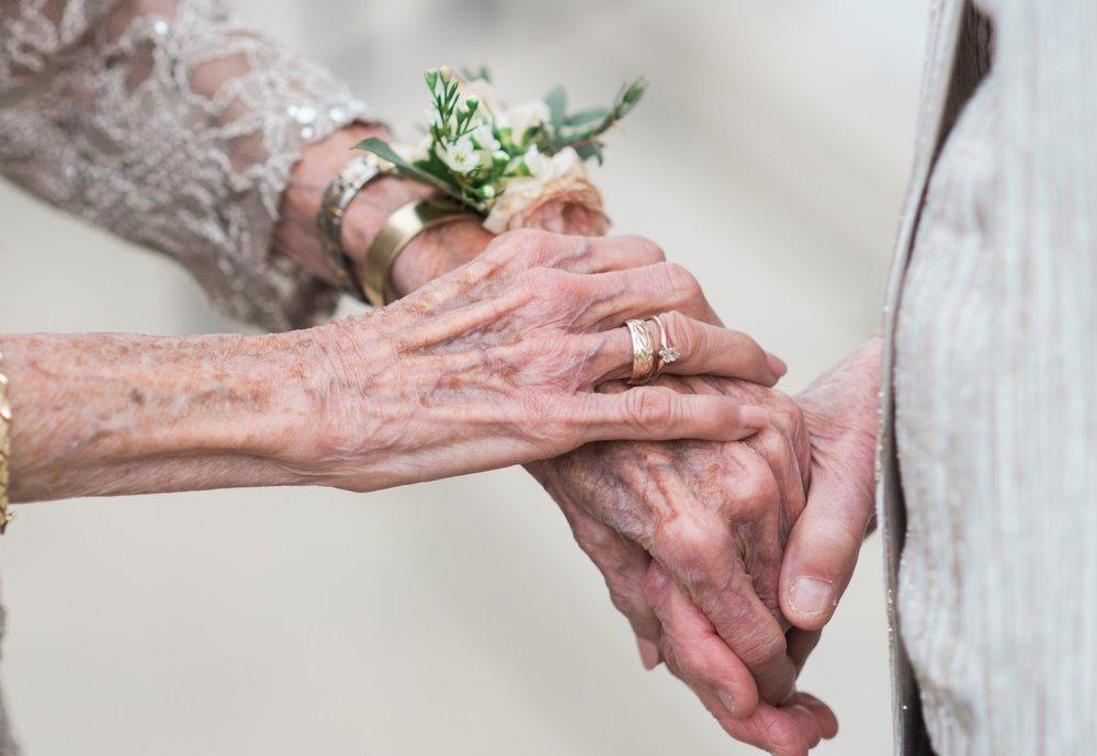 aged-hands-1.jpg