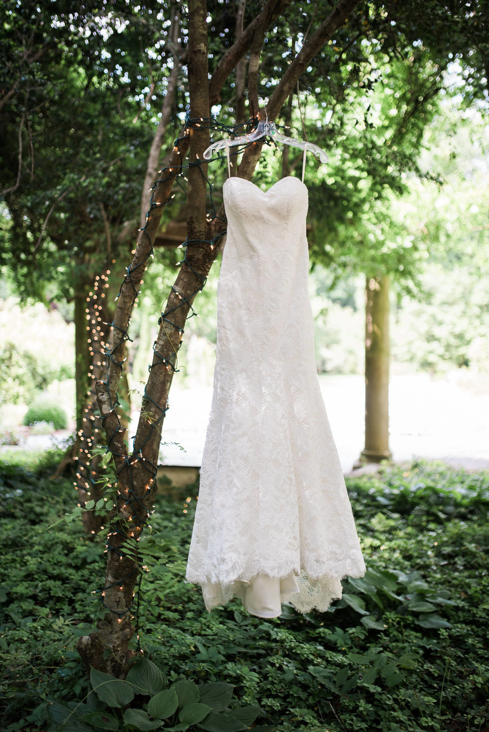 Atlanta-wedding-dress-1.jpg