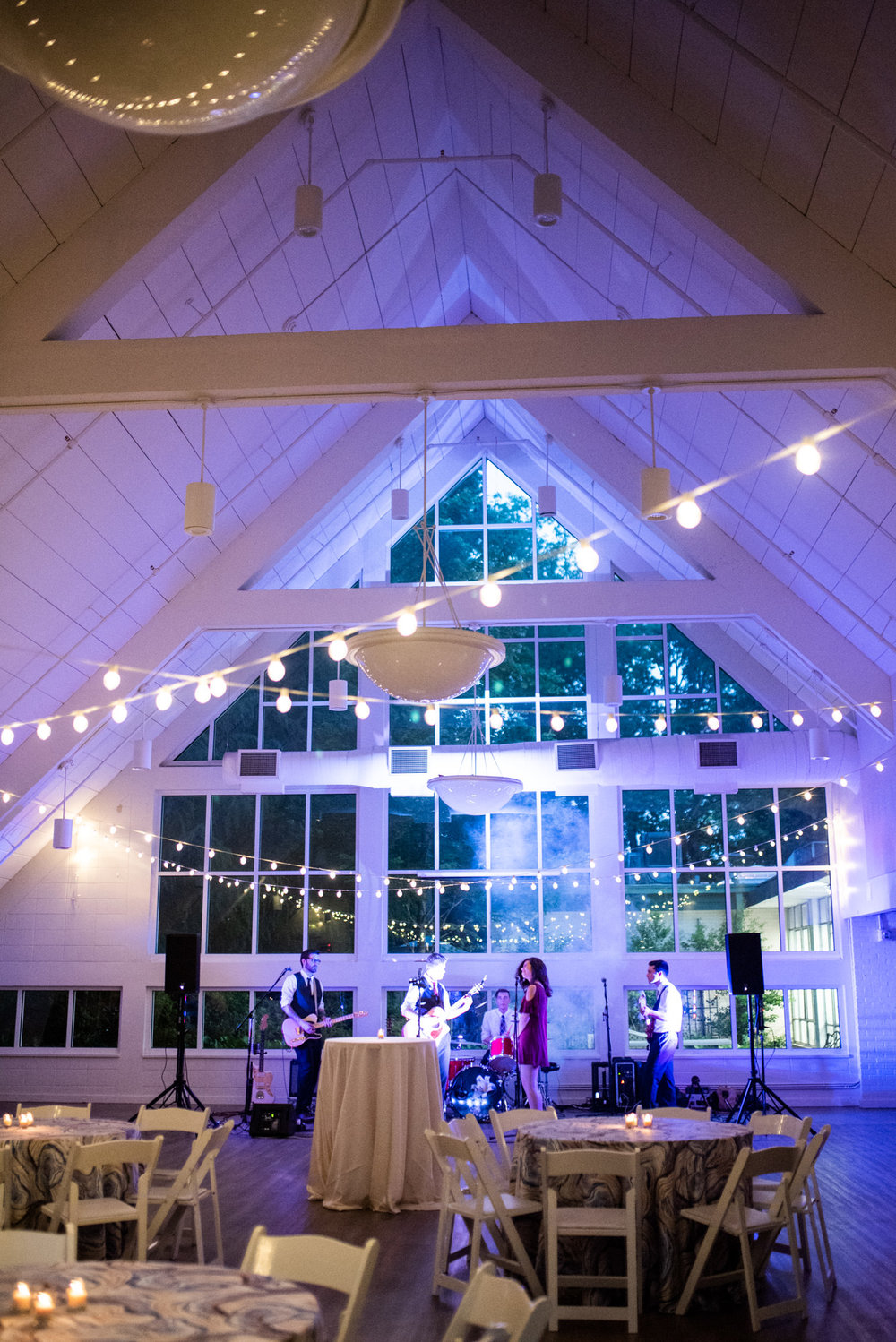 Atlanta-wedding-reception-venue-37.jpg