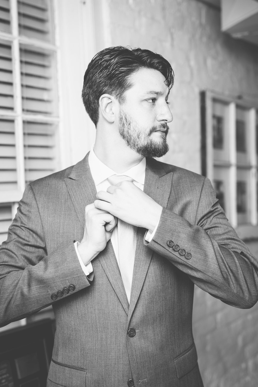 Athens-wedding-groom-1.jpg
