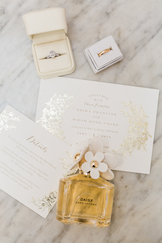Athens-wedding-details-5.jpg