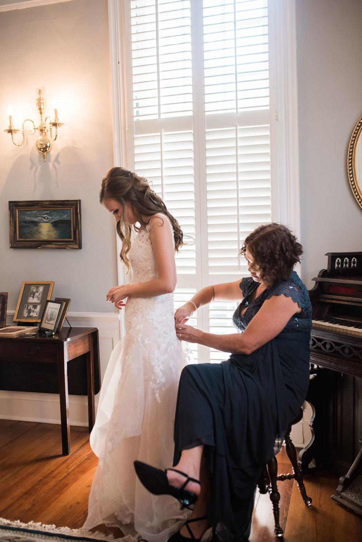 Athens-wedding-bride-7.jpg