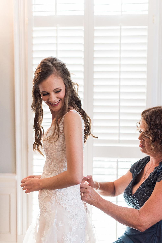 Athens-wedding-photographer-9.jpg