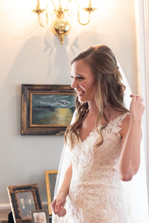 Athens-wedding-bride-11.jpg