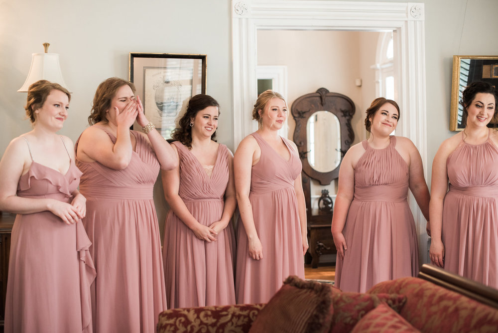 Athens-wedding-bridesmaids-12.jpg