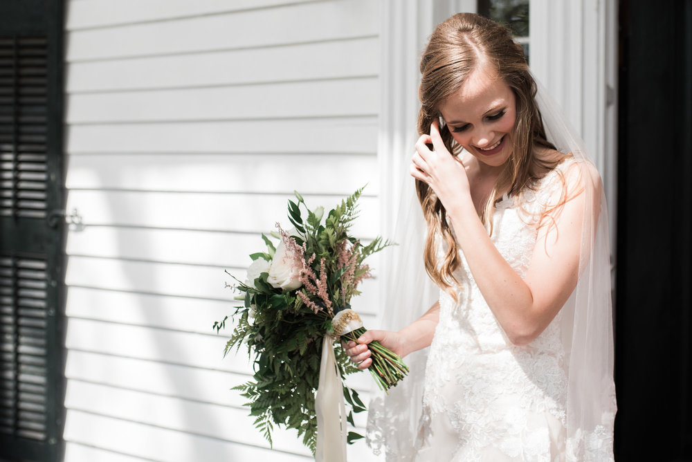 Athens-wedding-bride-14.jpg
