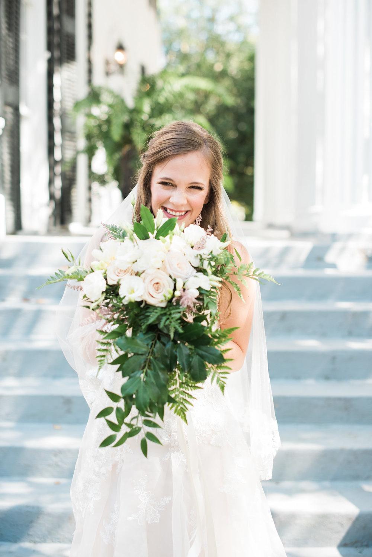 Athens-wedding-bouquet-17.jpg
