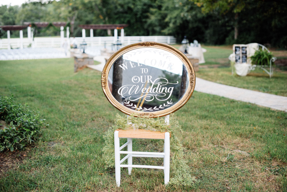 Athens-wedding-sign-21.jpg