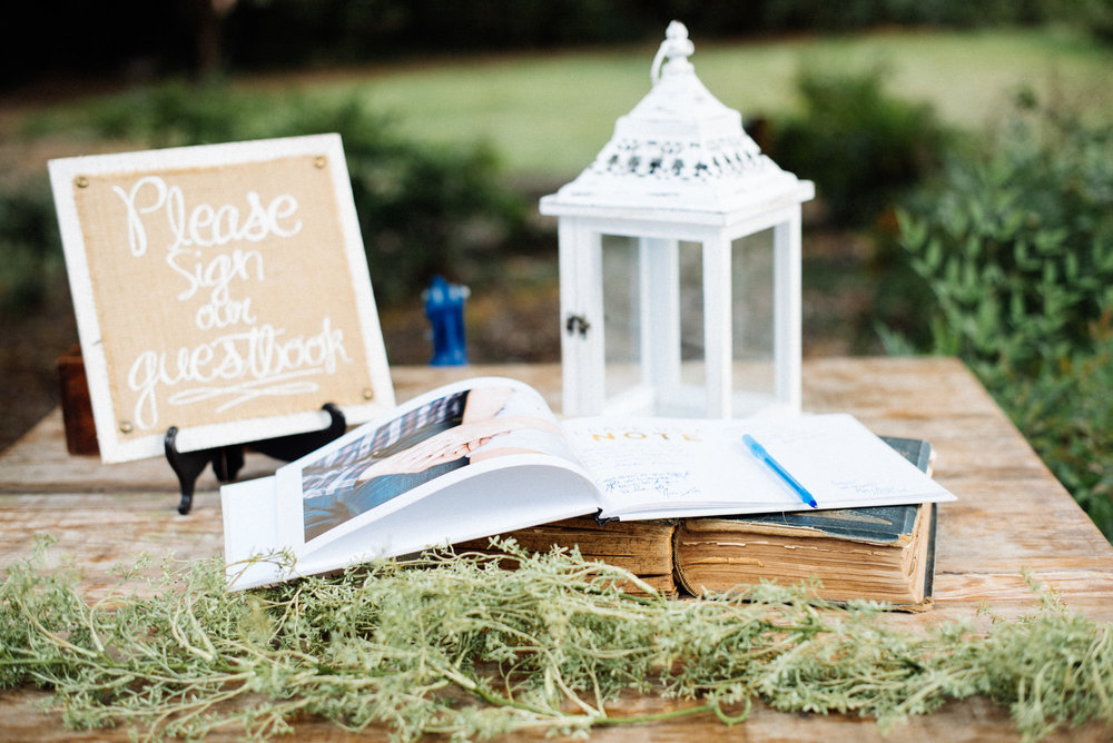 Athens-wedding-guestbook-22.jpg