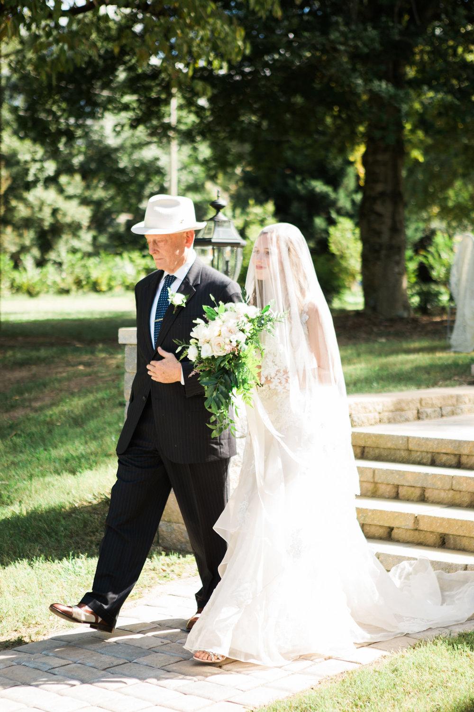 Athens-wedding-procession-25.jpg
