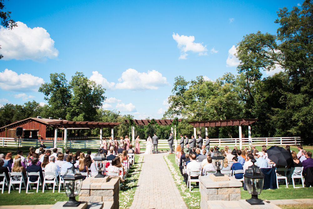 Athens-Georgia-wedding-ceremony-30.jpg