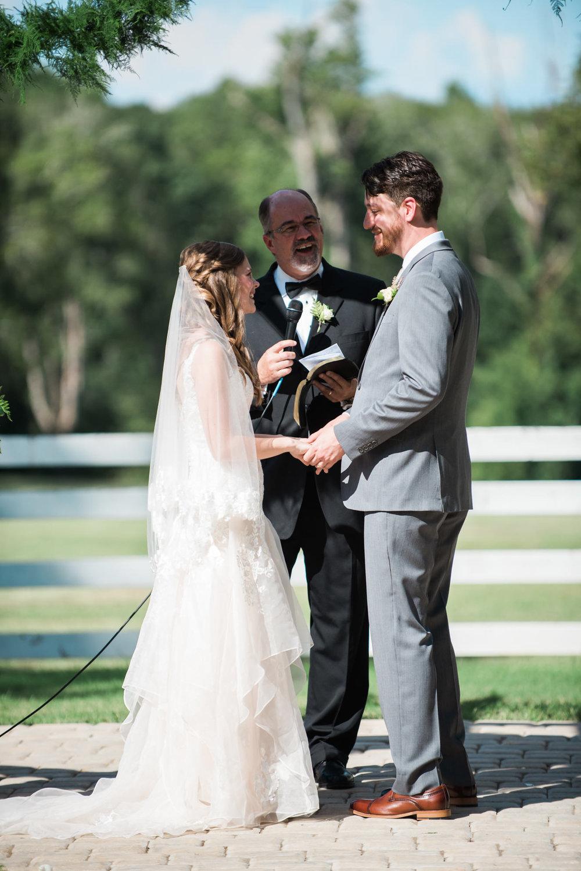 Athens-wedding-vows-32.jpg