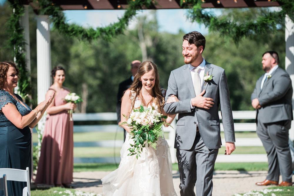 Athens-wedding-bride-and-groom-35.jpg