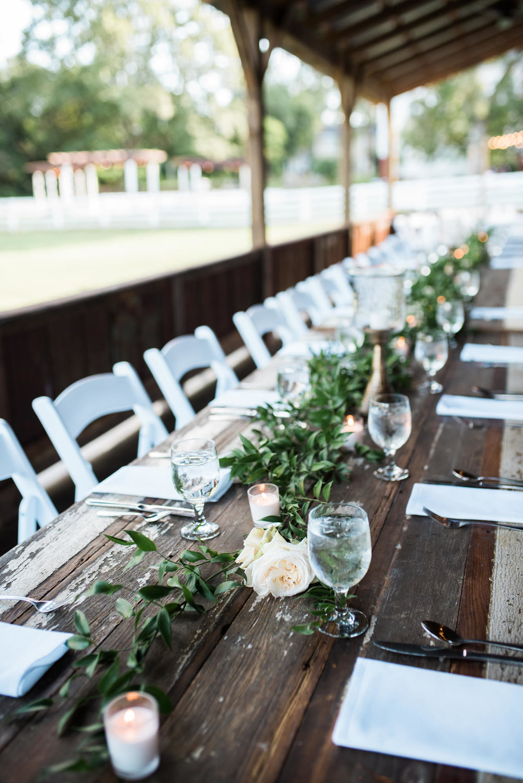 Athens-wedding-table-42.jpg