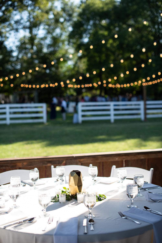 Athens-wedding-reception-lights-43.jpg