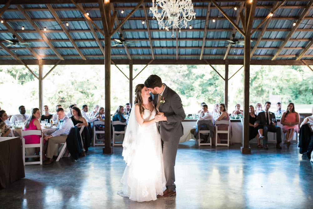 Athens-wedding-first-dance-49.jpg
