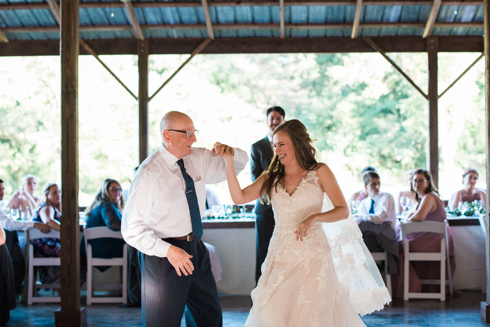 Athens-wedding-dance-52.jpg