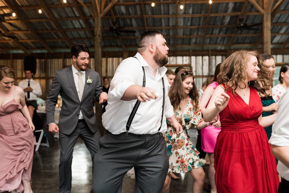 Athens-wedding-71.jpg