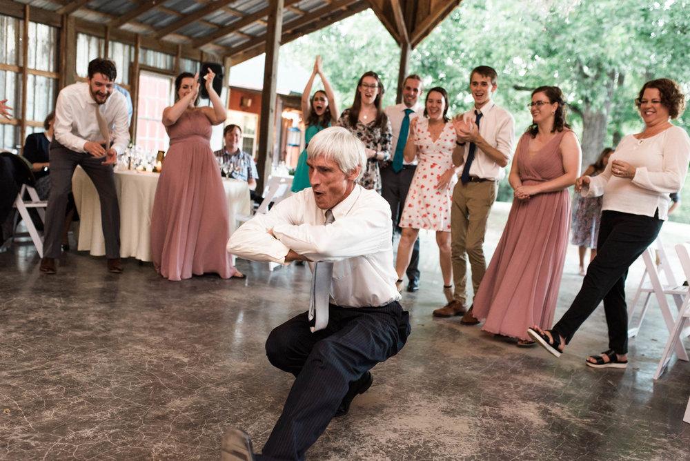 Athens-wedding-74.jpg