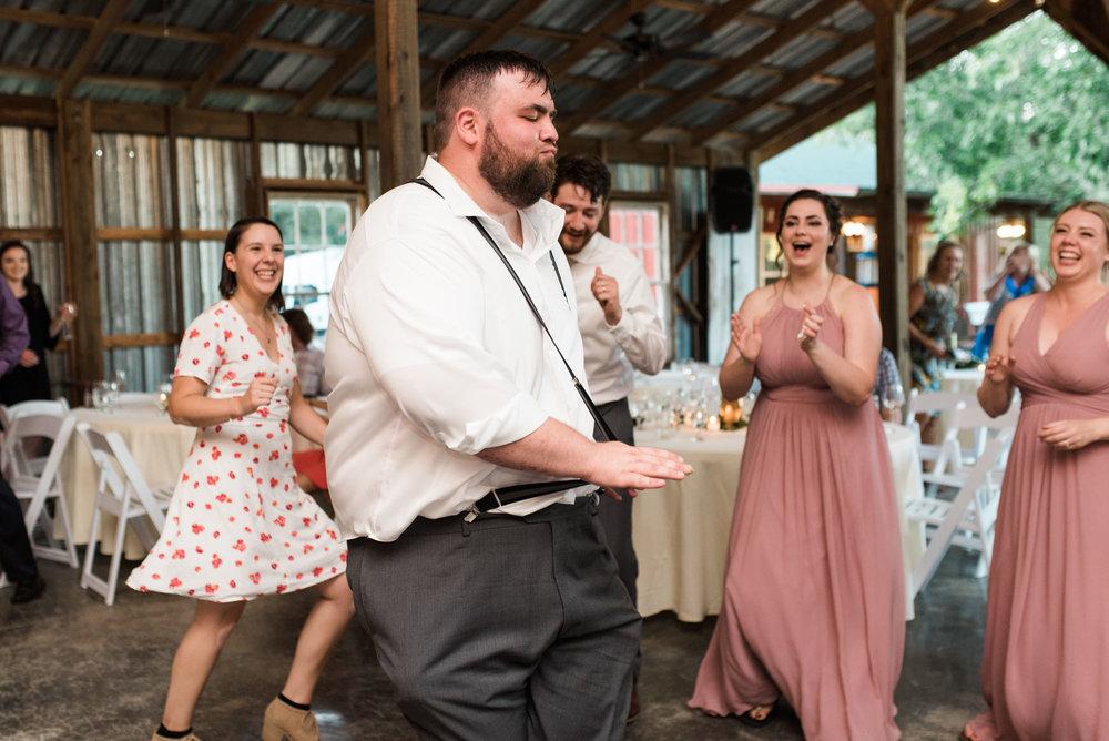 Athens-wedding-73.jpg