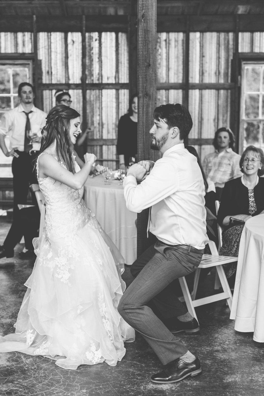 Athens-wedding-75.jpg