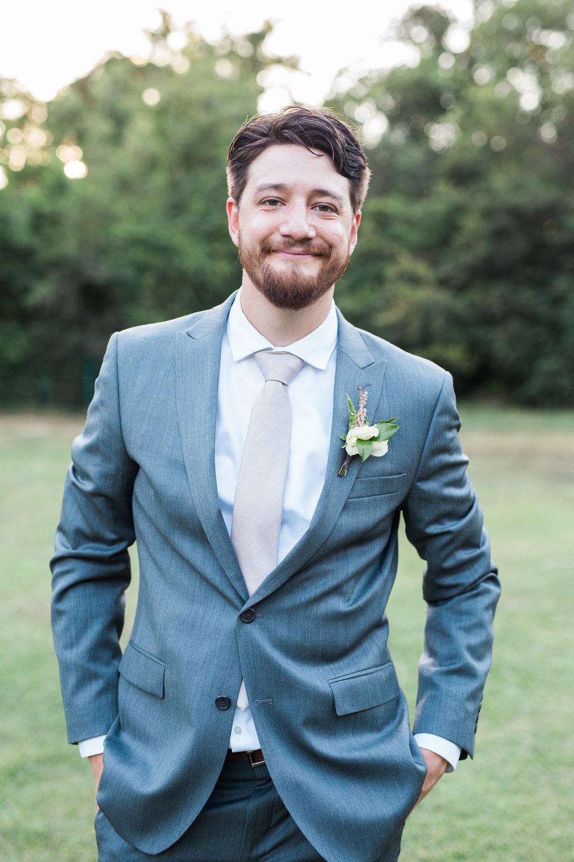 Athens-wedding-groom-portrait-57.jpg