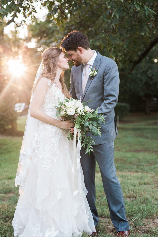 Athens-georgia-wedding-photographer-58.jpg