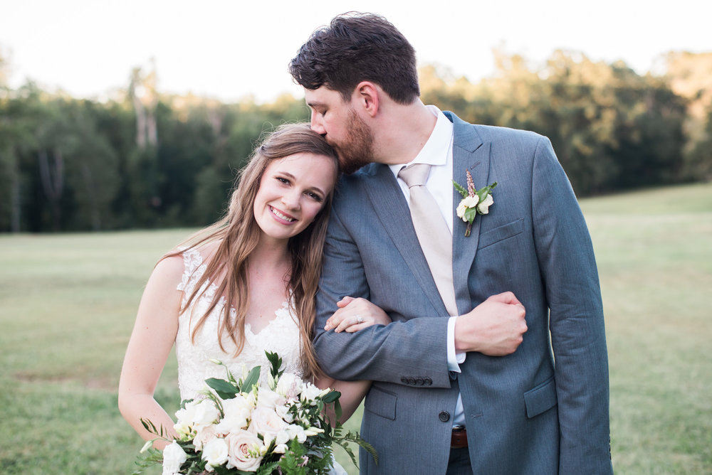 Athens-wedding-couple-65.jpg