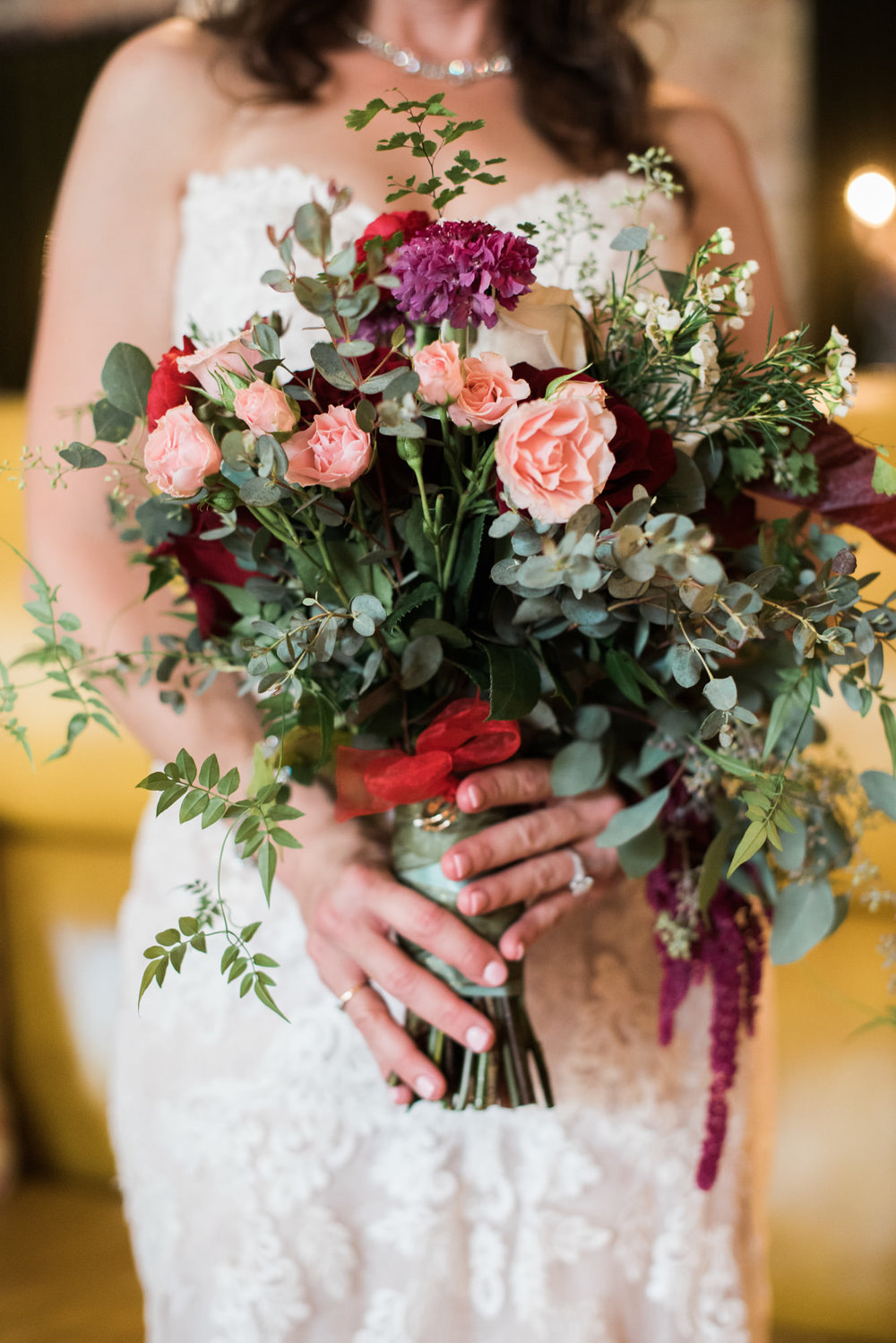 athens-wedding-bouquet-95.jpg