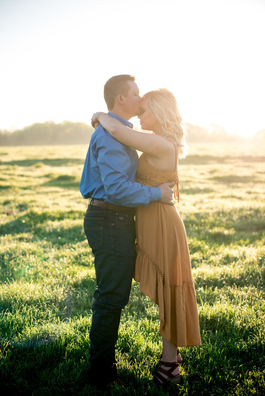 athens-sunrise-engagement-kiss-6.jpg