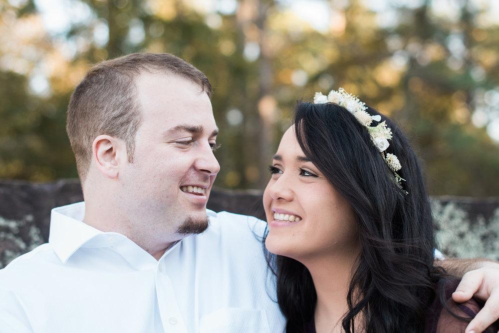 atlanta-wedding-engagement-photography-7.jpg
