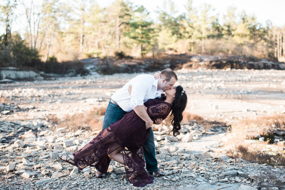 athens-best-engagement-photographer-11.jpg