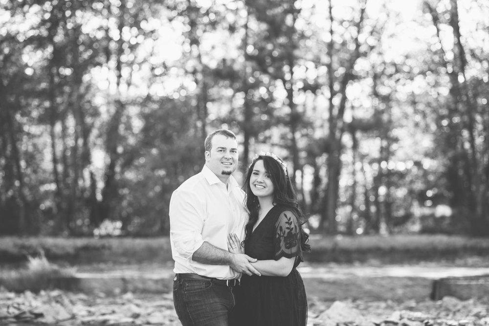 georgia-wedding-engagement-photographer-14.jpg