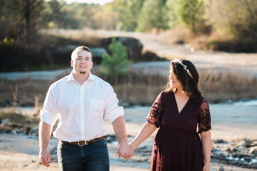 athens-engagement-couple-17.jpg
